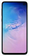 Samsung Galaxy S10e SM-G970U - 128GB - Prism White (Unlocked) (Single SIM)