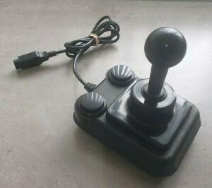 Gaming Joystick (For Commodore Amiga & Atari)