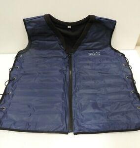 Polar Vortex Jacket - XL