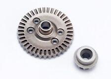 Traxxas [TRA] Differential Ring and Pinion Gear Slash 4x4/Telluride 6879 TRA6879
