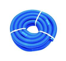 More details for swimming pool vacuum hose pipe flexible filter connection tube pond jacuzzi