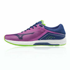Chaussures de fitness, athlétisme et yoga violet pour femme pointure 41