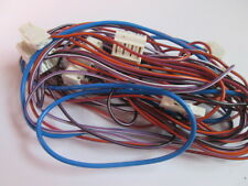 AEG Electrolux Washing Machine Wiring Harness C5 E7NRLC3 1105160103 #12R164
