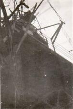 Foto 260518# 2.wk 4/10 Paris-Wehrmacht in Francia