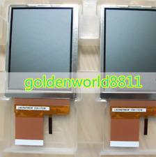 "LQ035Q7DB03F new and original Sharp 3.5"" 240×320 LCD Display +Touch Screen"