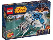 LEGO STAR WARS 75042 DROID GUNSHIP – BRAND NEW