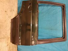 Original Range Rover II 2 P38 Door Rear Right