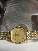LONGINES LA GRANDE CLASSIQUE DE LANGINES (L4 635 2) LADES SWISS MADE WATCH RARE