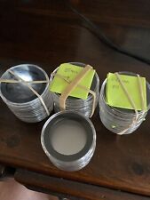 34 AirTite I Size - Mixed Lot But Does Include 33mm X11, 35mm X9 And 38mm X3