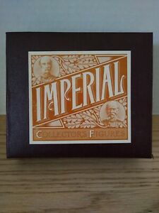 Imperial Productions Soldiers