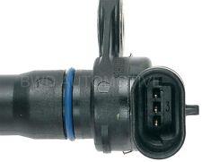 Engine Camshaft Position Sensor BWD CSS1579