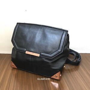 Pre Owned Authentic ALEXANDER WANG Marion Sling Bag / Shoulder Bag