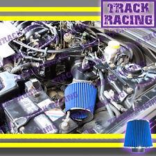 NEW AIR INTAKE KIT for 2000 2001/00 01 NISSAN MAXIMA 3.0 3.0L V6 Blue