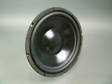 "Woofer 8 Ohm 12"" High Output 90 DB 250 Watts AR Acoustic Research Replacement"