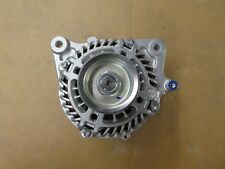 BRAND NEW OEM ALTERNATOR 11537 / A5TJ0191AC FITS VEHICLES LISTED ON CHART