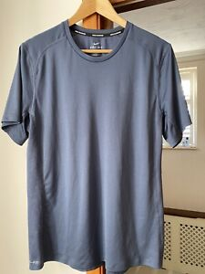 Nike Dri Fit - T Shirt - Size Large - Gym / Run