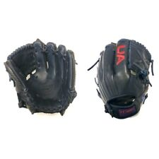 "UA Genuine Pro USA Series Field Glove 11"" UAFGGP-11001P Navy RHT"