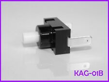 NEW Push Button Switch Microswitch KAG-01B