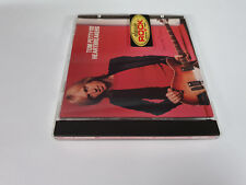 cd TOM PETTY AND THE HEARTBREAKERS DAMN THE TORPEDOS