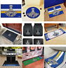 St Louis Blues 2019 Stanley Cup Champs Car Mats, Area Rugs, Grill Mats & More