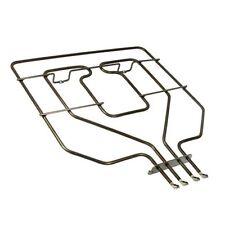 Neff Bosch Oven Top Grill Heater Element HBN53L550A HBN53L551A HBN53R550A