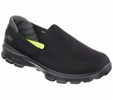 Athletic Casual Shoes for Men