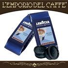 Caffè Lavazza Espresso Point 600 Capsule Cialde Aroma Point 100% Originali