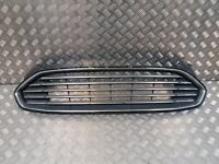 GENUINE FORD MONDEO FRONT BUMPER GRILL 2015 ONWARDS DS73-8150-J