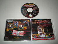 Freaky Fukin Weirdoz / Mao Mak Maa (Rca / 74321 18569 2)CD Album