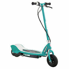 Razor E200 Electric Scooter - Brand new