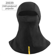 CoolChange Cycling Balaclava Outdoor Ski Motorcycle Full Face Mask Neck Warmer