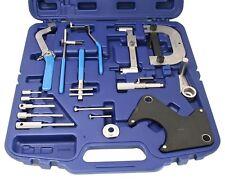 A-8025 Renault Engine Timing Tool Repair Crank Cam Lock Setting Flywheel Belt