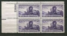 Timbres violet avec 2 timbres