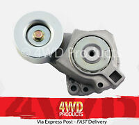 Automatic Belt Tensioner for Pajero NM NP 3.5-V6 00-03 NP NS NT NW 3.8-V6 03-14