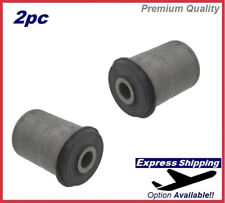 Premium Control Arm Bushing SET Front Lower For CHEVROLET GMC HUMMER Kit K200155