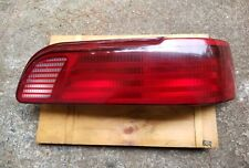 1992-1995 Ford Taurus SHO Passenger Side Tail light