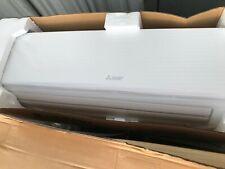 Mitsubishi Electric 24,000 Btu Wall Mounted Air Conditioner Phfy-P24Nkmu-E2 Th