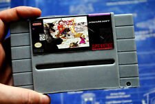 Parody SNES Super Nintendo Cart Soap:Handmade cartridge soap, Christmas gift