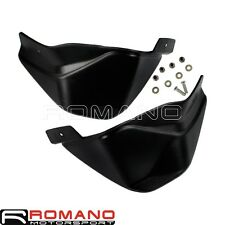 Motorcycle Hand Guard Cover For BMW R1200GS 2013 R1200GS Adventure 2014 S1000XR