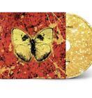 Ed Sheeran shivers signed CD