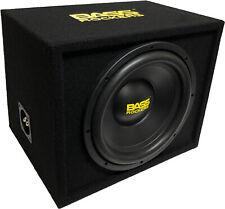 Bass Rockers BB12S | 12