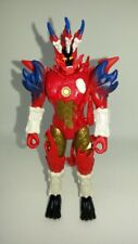 "Power Rangers 5"" Villain Action SCG P.R. 0050"