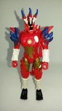 "Power Rangers 5"" Villain Action SCG P.R. 0050"