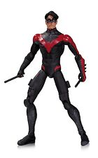 OFFICIAL!! Licensed DC Nightwing 18cm Action Figure **High Quality**