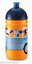 VW Bus T1 - Trinkflasche / Flasche - NEU & OVP