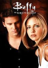 Buffy The Vampire Slayer 11inx17in Mini Poster #05