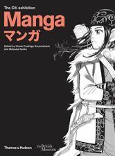 Tavole originali di fumetti in inglese