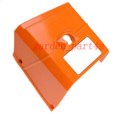 1280801624 Zylinder Abdeckung für Stihl MS440 044 Motorsäge Ersetzung