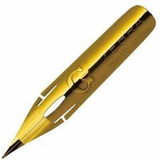 Zebra Manga Comic Pen Nib Titanium G Pen Pro Model Pack of 10 in Case PG-7B-C-K