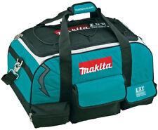 New Makita Tool Bag Carry Bag Heavy Duty for many 18v Combo Kits up to 6 tools